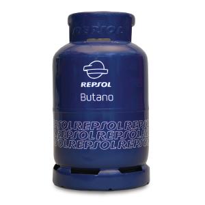Butano 13kg